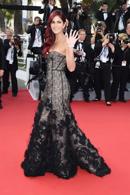katrina-will-skip-cannes-this-year