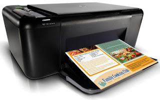 download-hp-deskjet-f4583-driver-printer