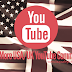 Buy USA/UK YouTube Comments For $1 (Custom & Guaranteed)