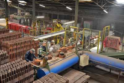 Les archives de la terre cuite salaires revaloris s dans - Grille salaire industrie pharmaceutique ...
