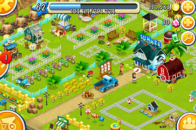 game farmery