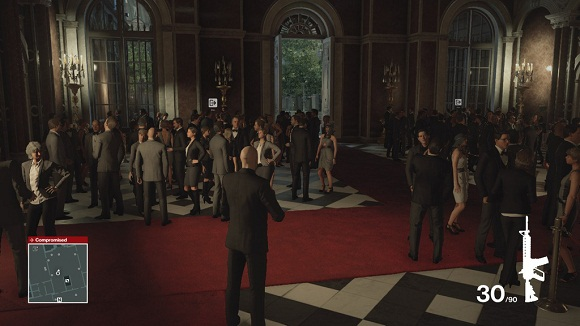 hitman-complete-first-season-pc-screenshot-gameplay-www.ovagames.com-2