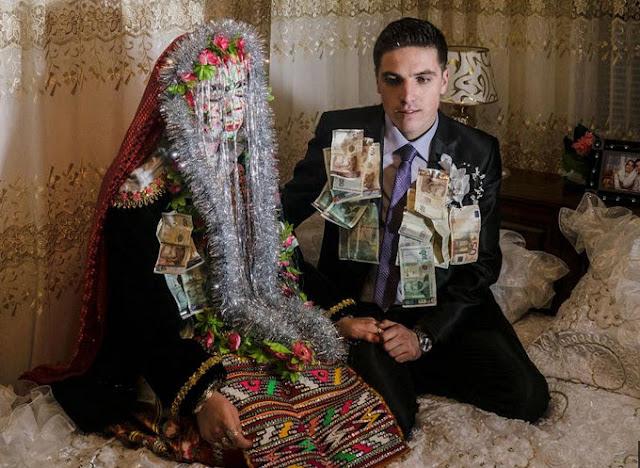 boda pomaca Bulgaria