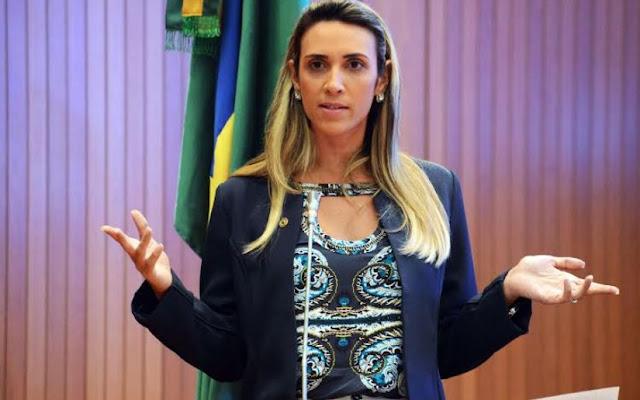 Resposta nas Urnas, 17 deputados estaduais não conseguiram reeleição no Maranhão