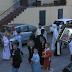 Λιτάνευση Ιεράς Εικόνας Αγίας Μαρίνας Τσοτυλίου 2017