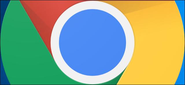كيفية حفظ صفحة انترنت باستخدام متصفح جوجل كروم