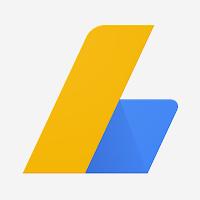 Google adsense masih merupakan favorit untuk menghasilkan uang dari internet bagi mereka  Cara Sederhana Meningkatkan Pendapatan dari Adsense