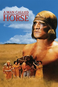 Watch A Man Called Horse Online Free in HD