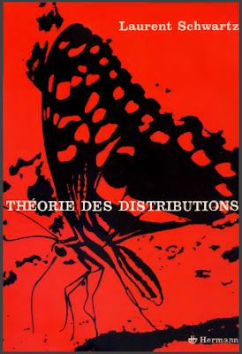 Télécharger Livre Gratuit Théorie des distributions pdf