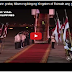 Panoorin grabe, Mismong king ng Kingdom of Bahrain ang gumawa nito kay PRRD