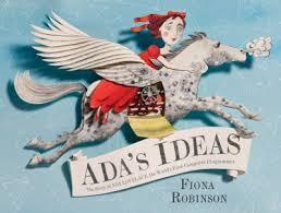 http://www.abramsbooks.com/product/adas-ideas_9781419718724/
