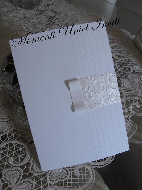 IMG_5828 Cover libretto messacover libretti Libretti messa