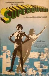 SuperOutro - filme brasileiro