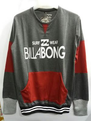 jual baju sweater pria, jual sweater cowok keren, jual sweater pria online