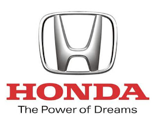 Harga-Mobil-Honda01