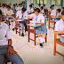 50 Siswa SMA dan SMK di MTB Ikut Seleksi ADiK