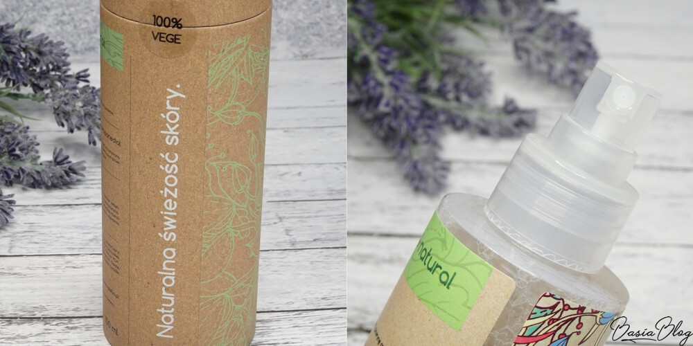 kosmetyki Resibo, Resibo płyn micelarny, dobry płyn micelarny, naturalny płyn micelarny, łagodny płyn micelarny, naturalne kosmetyki, kosmetyki naturalne