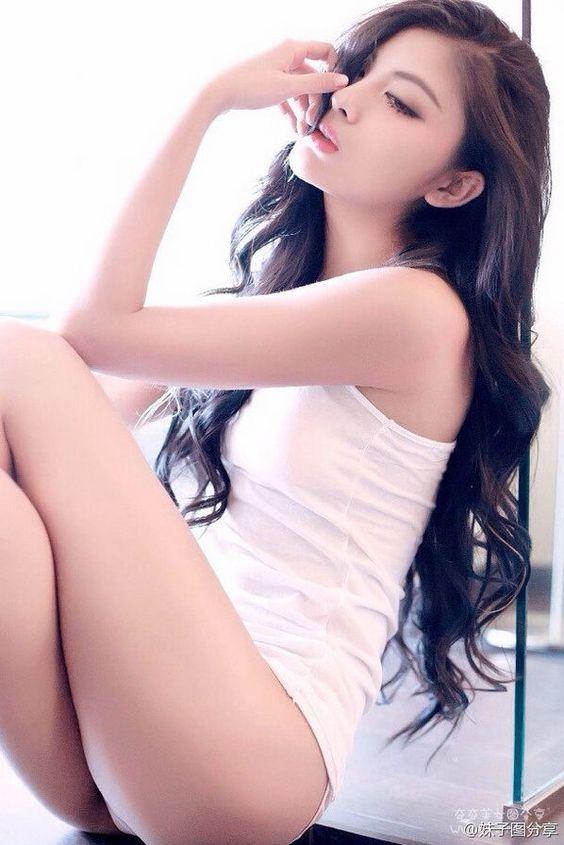 Wang Zhi Xuan