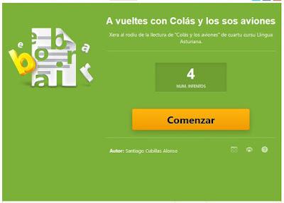 https://www.educaplay.com/es/recursoseducativos/2601150/a_vueltes_con_colas_y_los_sos_aviones.htm