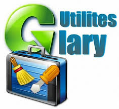 Download Glary Utilities, protects privacy and improves performance