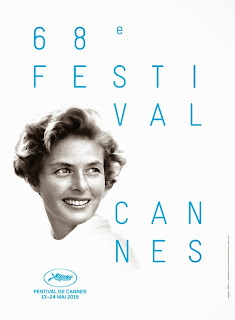 68 cannes film festivali