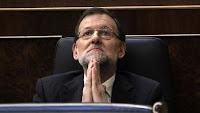 maniano rajoy, gobierno, corrupción, presidente del gobierno, españa