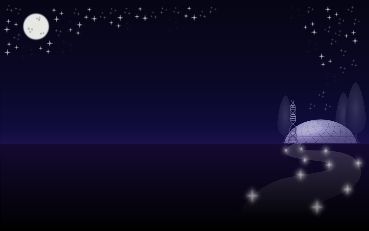 Holy Night Backg...O Holy Night Background