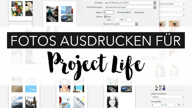 http://danipeuss.blogspot.com/2017/06/tipp-fotos-ausdrucken-fur-project-life.html