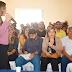 Prefeitura realiza Etapa Municipal da 16ª Conferência Nacional de Saúde