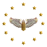 The Shell Case Alliance