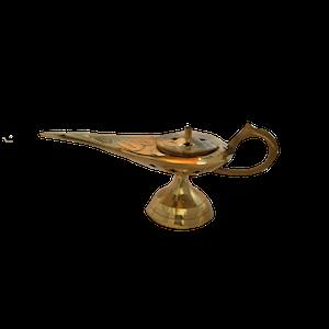 incense cone burner philippines, brass genie lamp incense burner philippines, genie lamp incense burner philippines
