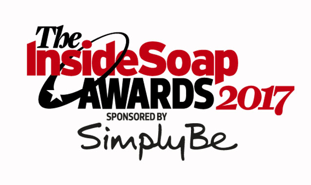 Coronation Street Blog: All the winners revealed - Inside ...