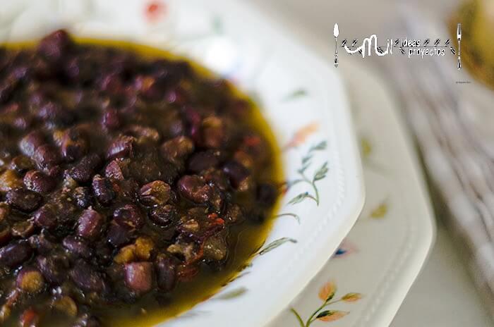 potaje-judia-azuki-verduras3
