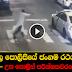 Kurunegala police patrol vehicle shot at; Sub Inspector killed