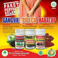 Obat Herbal Sipilis untuk Wanita Sangat Ampuh dan Cepat Sembuh