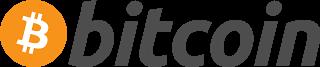 Apaan sih Bitcoin itu?