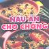 Nấu ăn Cho Chồng - Tần Trúc