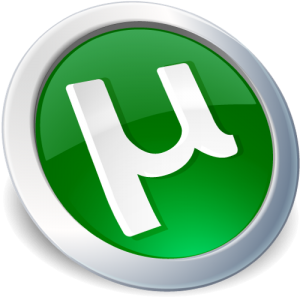 Utorrent download | download utorrent old versions | utorrent 3. 2.