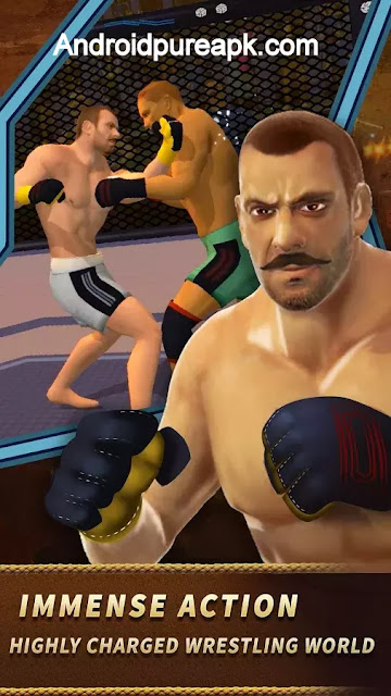 Sultan: The Game Apk Download