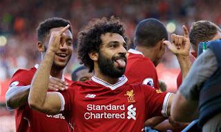 موعد مباراة ليفربول ونيوكاسل يونايتد القادمة الدوري الانجليزي الممتاز Liverpool vs Newcastle United