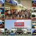 Daftar Lengkap Nama, Alamat dan Nomor Telepon Hotel Dekat Stasiun Kereta Api Malang