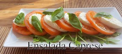http://www.sergiorecetas.com/2017/02/como-hacer-una-ensalada-caprese.html