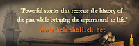 MY BOOKS fiction & non-fiction by Helen Hollick