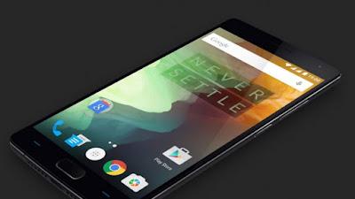 Trucos grandes gráficos smartphone