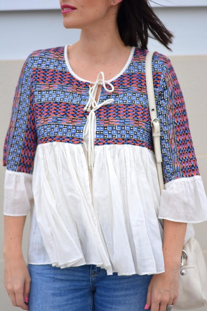 zara-chaqueta-fluída-outfit