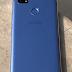 Tecno K8 (Spark Pro) Firmware MT6735M 7.0 All Fix Rom