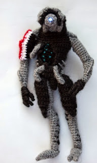 https://diygeekery.files.wordpress.com/2012/09/mass-effect-legion-amigurumi-pattern.pdf