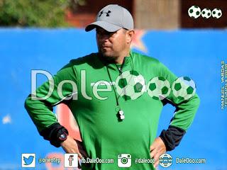 Oriente Petrolero - Wilson Gutiérrez - DaleOoo.com web Club Oriente Petrolero