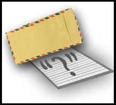 Contoh Surat Permohonan Yang Umum Digunakan