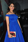 Rakul Preet at Dance of Durga Book launch-thumbnail-2